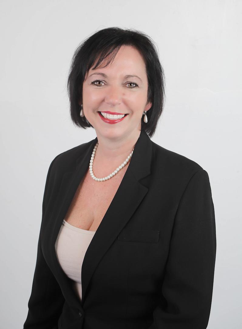 Lisa Hare