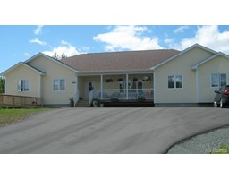 1189 Beaverbrook Road, beaver brook, New Brunswick