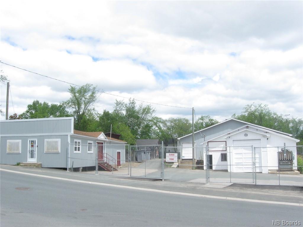 390 Radio Street, miramichi, New Brunswick