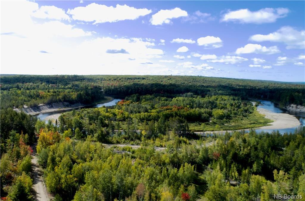 Lot 99-1 Red Pine Lane, Sillikers, New Brunswick  E9E 1Y8 - Photo 2 - NB048764