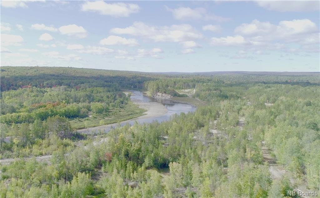 Lot 99-1 Red Pine Lane, Sillikers, New Brunswick  E9E 1Y8 - Photo 3 - NB048764