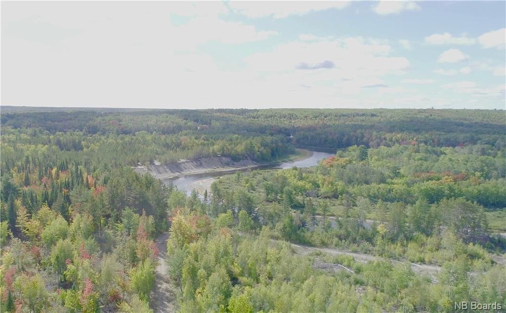 Lot 99-1 Red Pine Lane, Sillikers, New Brunswick  E9E 1Y8 - Photo 4 - NB048764