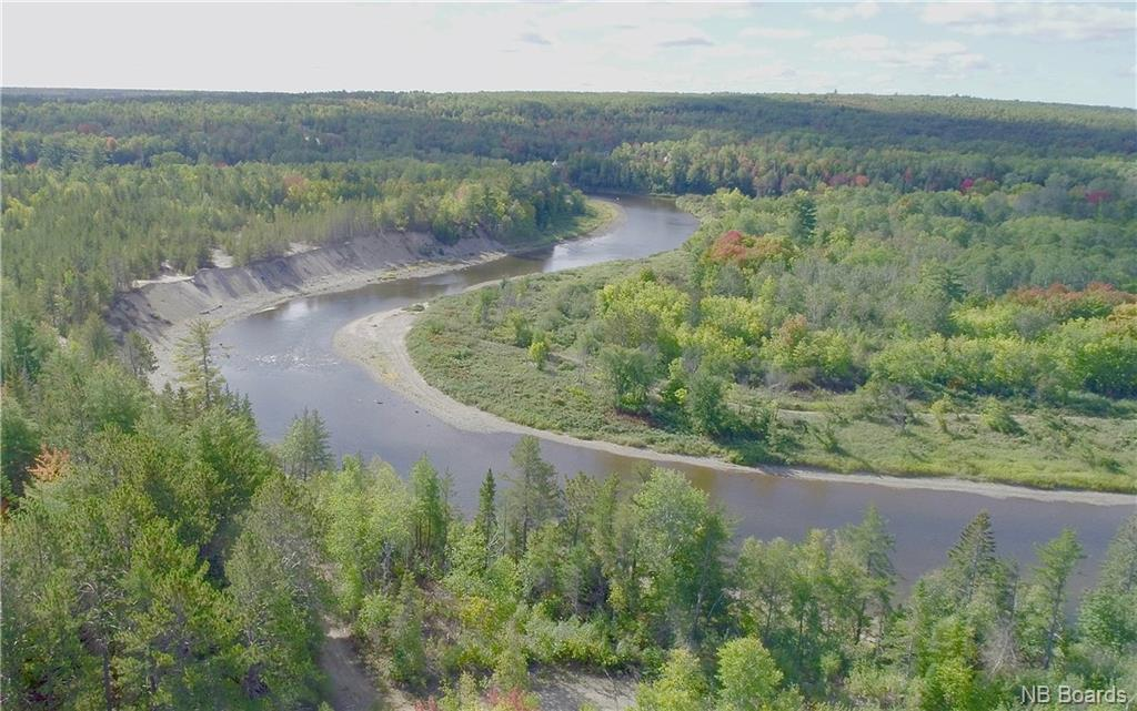 Lot 99-1 Red Pine Lane, Sillikers, New Brunswick  E9E 1Y8 - Photo 5 - NB048764