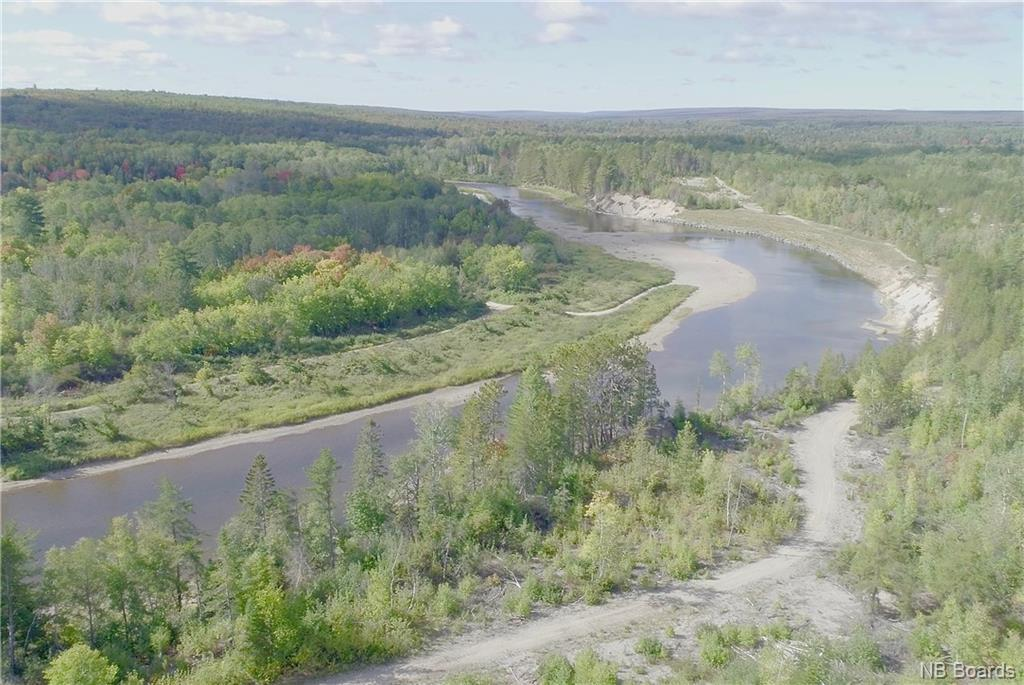 Lot 99-1 Red Pine Lane, Sillikers, New Brunswick  E9E 1Y8 - Photo 6 - NB048764