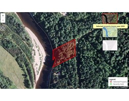 Lot 99-1 Red Pine Lane, sillikers, New Brunswick