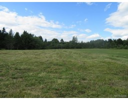 13.59 Acres King George Highway, miramichi, New Brunswick
