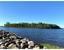 3.7 acres Route 11, lower newcastle, New Brunswick