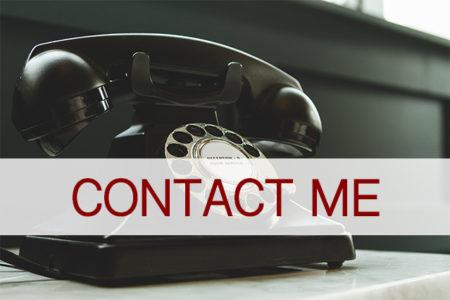 Contact Me2