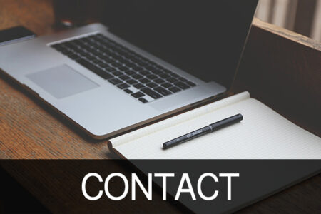 Contact Tab NEW